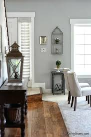 popular dining room paint colors gray interior paint colors u2013 alternatux com
