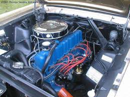 66 mustang engine for sale 6 cylinder mustangs