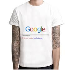 t shirt originaux homme online get cheap t shirt google aliexpress com alibaba group