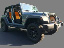 anvil jeep pics anvil seat and accent color ideas jeep wrangler forum