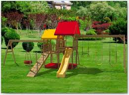 Big Backyard Swing Set 34 Best Big Backyard Swing Set Images On Pinterest Big Backyard