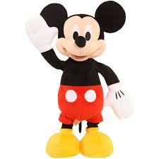 Mickey Mouse Halloween Shirt by Disney Mickey Mouse Clubhouse Diggity Dancing Mickey Walmart Com