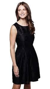 black skater dress skater dresses debenhams