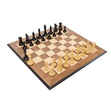 chess holiday buying guide wholesale chess