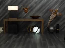 Torlys Laminate Flooring What Is Indoor Air Quality Action Flooring Edmonton