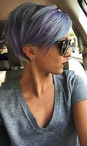 over 60 hair color for gray hair unique gray hairstyles with glasses short hairstyles for gray hair
