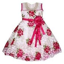 frock images kids frock in bengaluru karnataka children frock suppliers