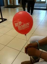 balloon delivery charlottesville va robin international charlottesville restaurant reviews