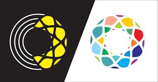 best logo design ideas 27 youtube