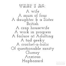 haphazard the haphazard hooker tales from the haphazard hooker