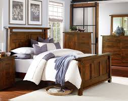 Bedrooms Direct Furniture by Encada Amish Bedroom Set Amish Direct Furniture