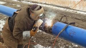 dragon fire pit fire pit inspirational fire pit kits diy fire pit kits diy fresh