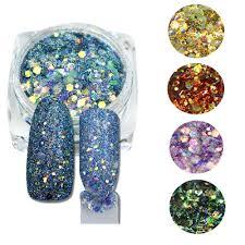 online buy wholesale nail art usa from china nail art usa