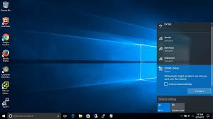 right networks help desk how to join oakwood wireless network on windows 10 oakwood