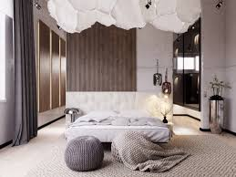 bedroom 51 different types of interior design styles marvelous
