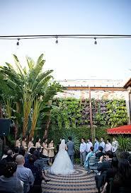 Affordable Wedding Venues In Los Angeles 50 Romantic Wedding Venues In The U S Brides