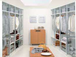 Design A Bathroom Online Free Bathroom Decoration Photo Arrangement Laundry Room Layout Design