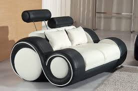black and white sofa set 89 with black and white sofa set