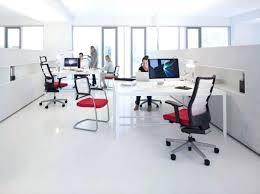 designer desk accessories um size of living exciting designer office chair lovely desk accessories for modern designer desk accessories