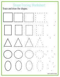 color and cut shapes worksheets learning colours worksheet wheel