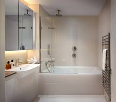 bathroom design small shower room ideas appealing pictures of