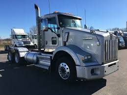 2012 kenworth w900 for sale 2012 kenworth w900 for sale 22196