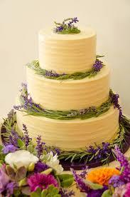 1391984 10100422627662625 563386948 n wedding cake designs cake