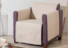 protege fauteuil canape protege canape anti glisse 1009649 prot ge fauteuil et canapé