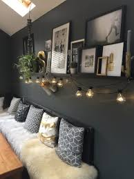 cheap string lights decor for making your bedroom cozy page 2 of 2