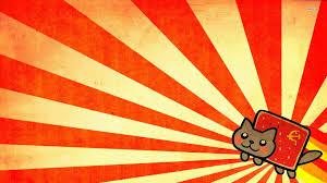 Wallpaper Meme - free meme desktop wallpapers wallpaper wiki