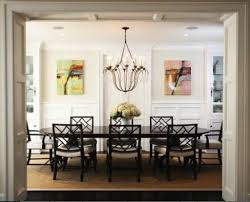 modern contemporary dining room chandeliers appealing modern