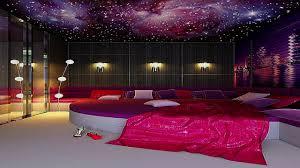 galaxy bedroom wallpaper tianyihengfeng free download high
