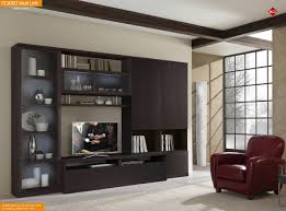 Wall Furniture Pictures On Furniture Wall Unit Free Home Designs Photos Ideas
