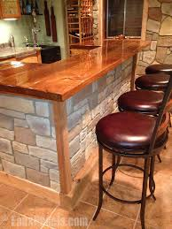best 25 home bar plans ideas on pinterest bars for home man