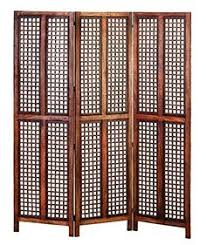 Accordion Room Dividers by Accordion Room Dividers Commercial Room Dividers Pinterest
