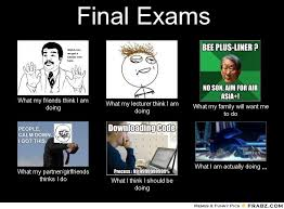 Memes About Final Exams - motivational exam memes part 2 the haller experience