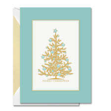 boxed christmas cards sale crane christmas cards on sale christmas lights decoration