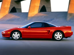 jdm acura nsx nsx 1st generation nsx acura database carlook