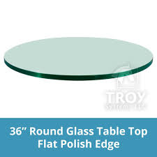 Glass Top Dining Table Online India Amazon Com Glass Table Top 36