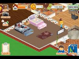 Home Design For Pc by 100 Home Design Game App Home Design Online Home Design