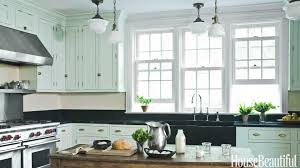 Beautiful Kitchen Pictures by Popular Kitchen Paint And Cabinet Colors Colorful Kitchen Pictures