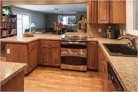 composite kitchen cabinets composite kitchen cabinets lovely birch kitchen cabinets laminate