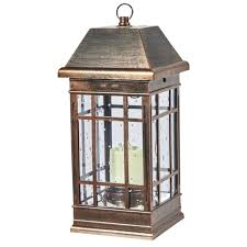 table lamp craftsman mission style table lamps mica floor sale