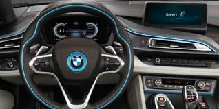bmw i8 performance efficiency and performance of the 2017 bmw i8