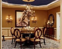 large round dining table large round dining table houzz
