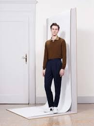 how to wear dress pants with a dark green polo men u0027s fashion