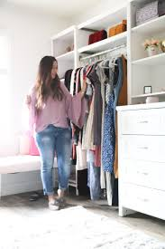 closet office room ideas home decor sandy a la mode our new home big reveal closet office room ideas by utah blogger sandy a