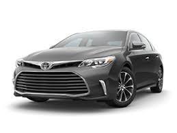 black friday car sales toyota new u0026 pre owned toyota dealer toyota car dealer newnan ga