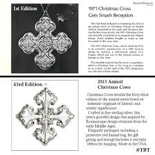 26 best collectible ornaments images on