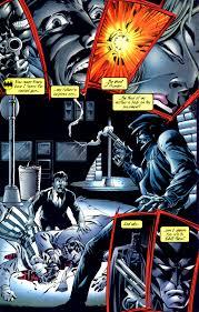 spider man u0026 batman disordered minds 1995 album imgur